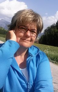 Esterrina Böhmig